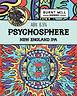 Psychoshere  tap sign - cask-page-001.jp