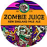 ZOMBIE JUICE tap sign keg.jpg