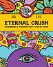 eternal crush tap sign - cask.png