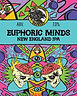 Euphoric Minds tap sign - cask-page-001.