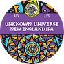 Unknown-Universe tap sign - keg.png