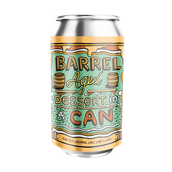 Can-mockup- BA DIC salted caramel.png