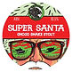 Super Santa tap sign - keg-page-001.jpg