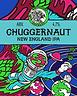 Chuggernaut tap sign - cask.png