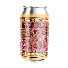 Can-mockup- BA DIC peanut-butter-ice-cre