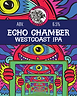 echo chamber tap sign - cask.png