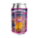 Marshmallow Psycho 330ml Can mockup.png
