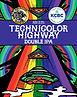 technicolor highway tap sign - cask.jpg