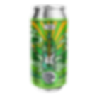 fade to green 440ml can mockup.png