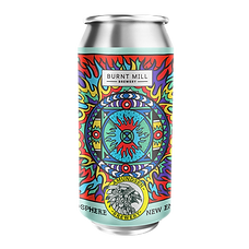 psychoshere 440ml can mockup.png