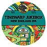 Timewarp Jukebox tap sign - keg-page-001