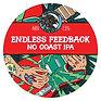 endless feedback tap sign - keg-page-001
