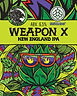 weapon x tap sign - cask-page-001.jpg
