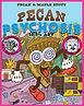 Pecan Psychosis Tap Sign cask.jpg