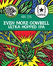 Even More Cowbell tap sign - cask.png