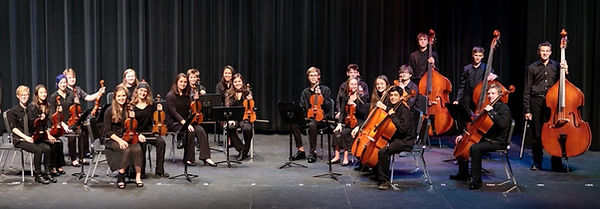 MHS Music-Orchestras-20171010-IMG_3148-X
