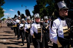 MHMB19 Labor Day Parade-282