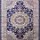 Thumbnail: PERSIAN