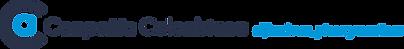 Logo Col-alfombras