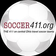 soccer411.jpg