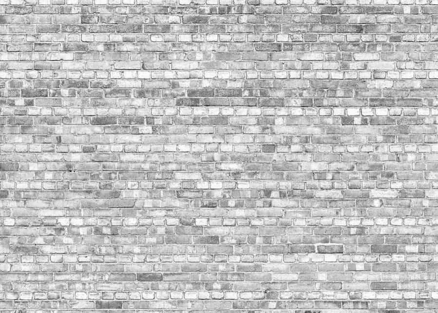 grunge-brick-wall-background.jpg