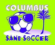 Columbus Sand Soccer.jpg