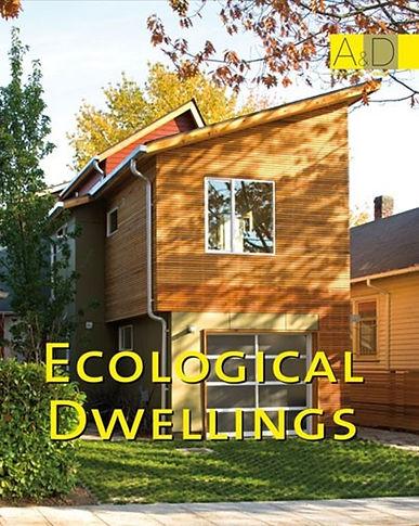 ECOLOGIAL DWELLINGS.jpg