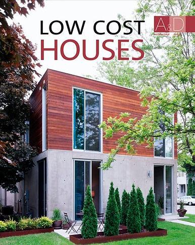 LOW COST HOUSES.jpg