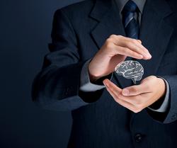 Potencialización y Habilidades Intelectuales