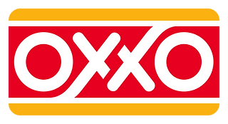 oxx.png