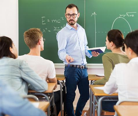 Post maestrías edu (5).png
