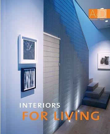INTERIORS FOR LIVING.jpg
