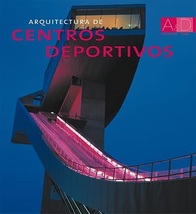 ARQUITECTURA DE CENTROS DEPORTIVOS.jpg