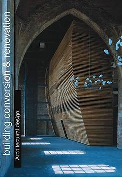 BUILDING CONVERSION & RENOVATION.jpg