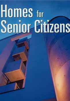 HOMES FOR SENIOR CITIZENS.jpg