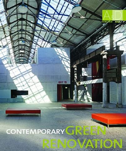 CONTEMPORARY GREEN RENOVATION.jpg