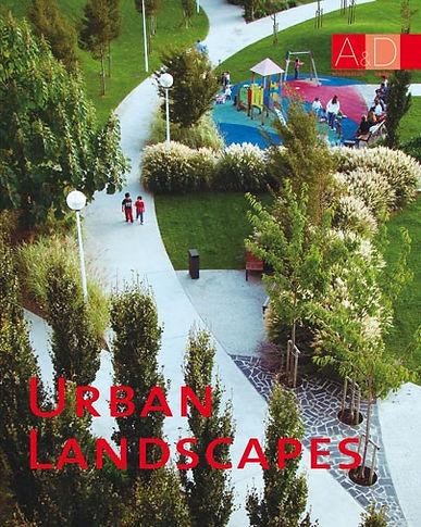 URBAN LANDSCAPES.jpg
