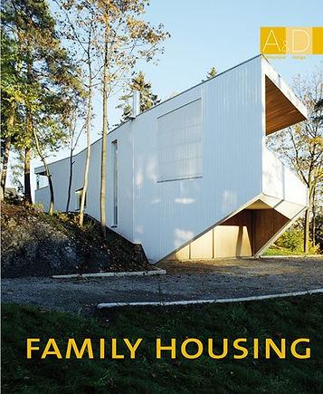 FAMILY HOUSING.jpg