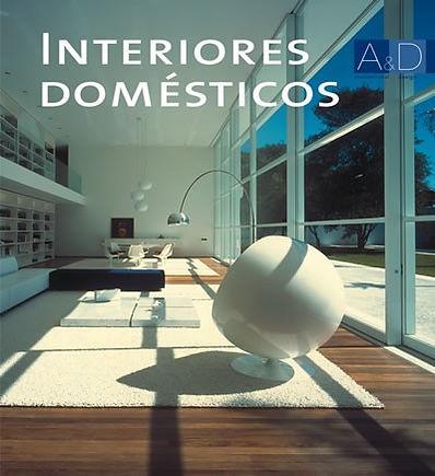 INTERIORES DOMÉSTICOS.jpg