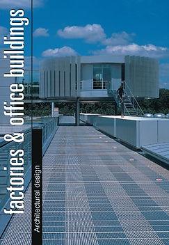 FACTORIES & OFFICE BUILDINGS.jpg