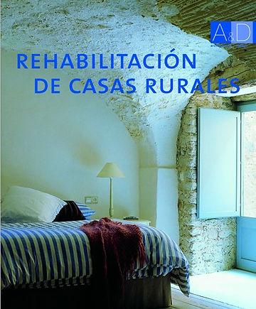 REHABILITACIÓN DE CASAS RURALES.jpg