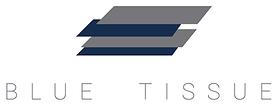 logoBlueTissue1.bmp