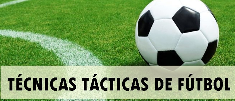COLECCIÓN DE ENCICLOPEDIAS TÉCNICA TÁCTICA DE FÚTBOL