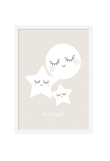 Good Night by Zü Boutique