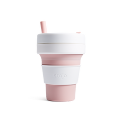 Stojo_Biggie_Cup_-_S2-ROSE _Cup_Expanded