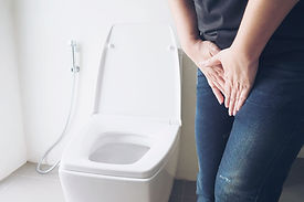 woman-holding-hand-near-toilet-bowl-heal