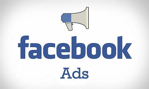 Facebook Ads - Digital Marketing Services