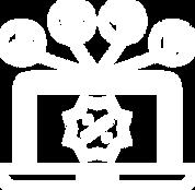 icon_rebranding.png