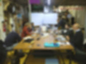 workshop_acqua_2.jpg