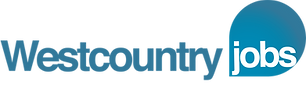 WC Jobs Logo 2.png